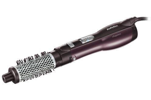 babyliss multistyle 1200 as120e
