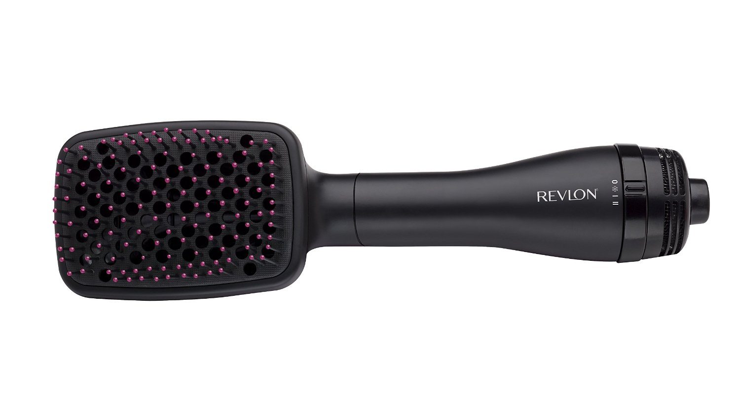 avis revlon perfectionist une brosse soufflante de qualit. Black Bedroom Furniture Sets. Home Design Ideas