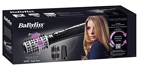 brosse soufflante babyliss as570e