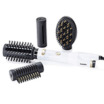 brosse soufflante babyliss as545e